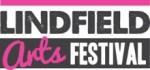 Popsteps at Lindfield Arts Festival