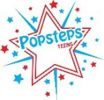 popsteps teens