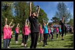 Haywards Heath Spring Festival